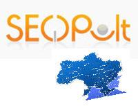 Seopult теперь продвигает и в google.com.ua