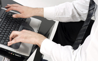 Зачем нужен корпоративный блог?