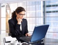 Темы для корпоративного блога