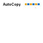 Auto Copy