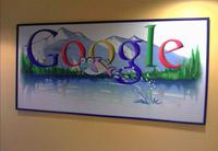 ТОП Google Картинок