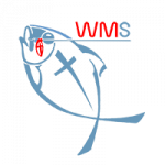 Webmater Sape 2.5.4